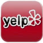 Click for Yelp